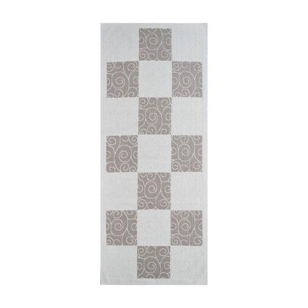 Odolný koberec Vitaus Patchwork, 100x150cm