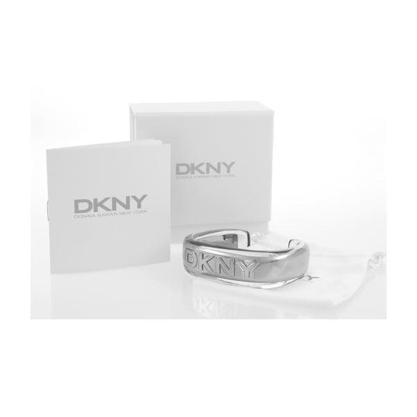 Náramek DKNY N114
