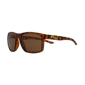 Sluneční brýle Woox Contrasol Varius