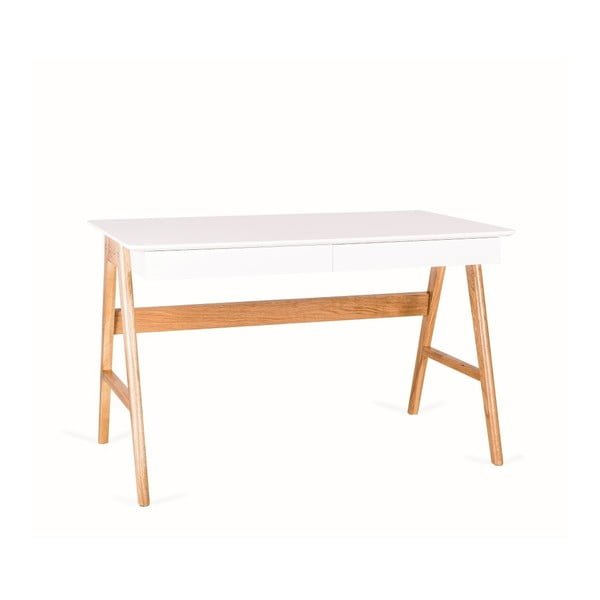 Pracovní stůl Design Twist Agnone