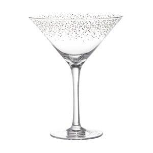 Pahar pentru martini Bloomingville Osmo