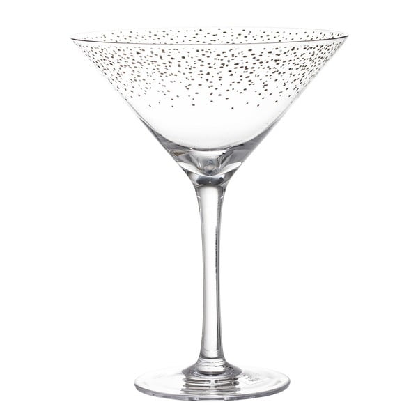 Osmo martinis pohár - Bloomingville