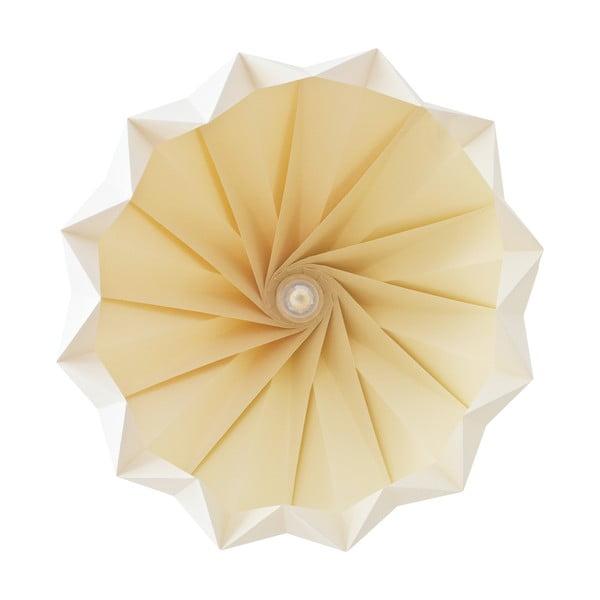 Origamica lustr Blossom Light Vanilla Beige