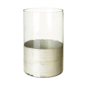 Svícen Ixia Champagne Glass, 20,3cm
