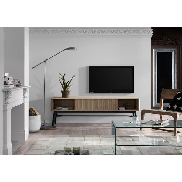 Televizní stolek La Forma Hendrix