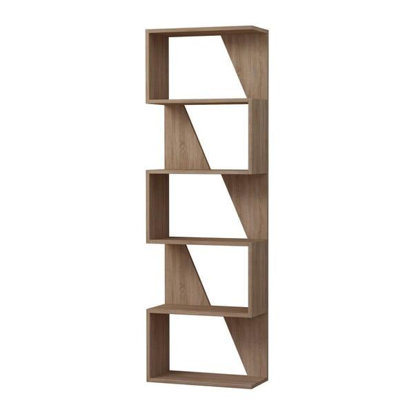 Frame barna könyvespolc - Homitis