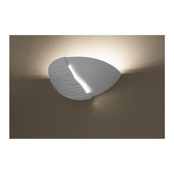 Nástěnné světlo Nice Lamps Tito