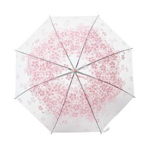 Deštník Pink Flowers