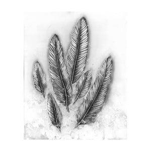 Obraz Vivorum Feathers