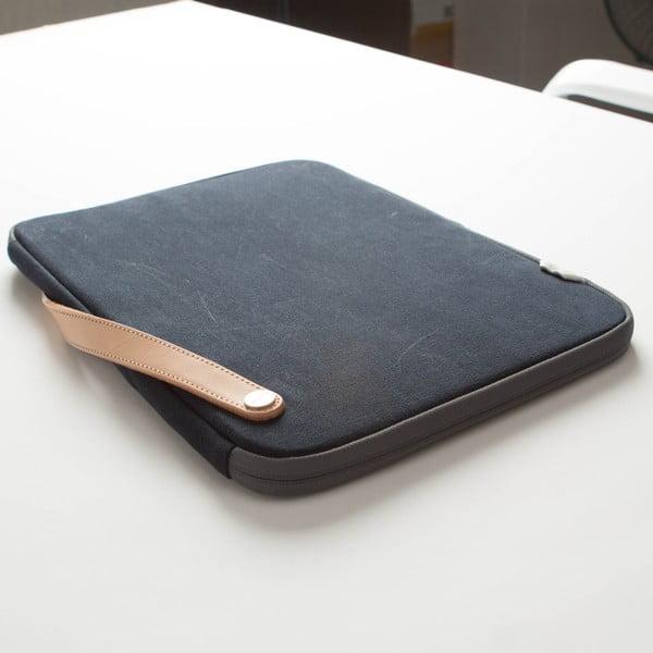 Psaníčko/obal na notebook Clutch 100, navy
