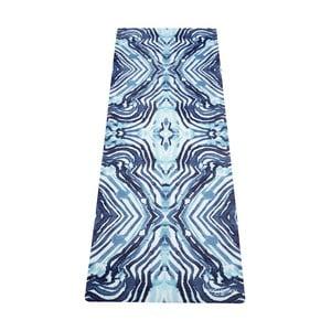 Podložka na jógu Yoga Design Lab Harajuku, 3,5 mm