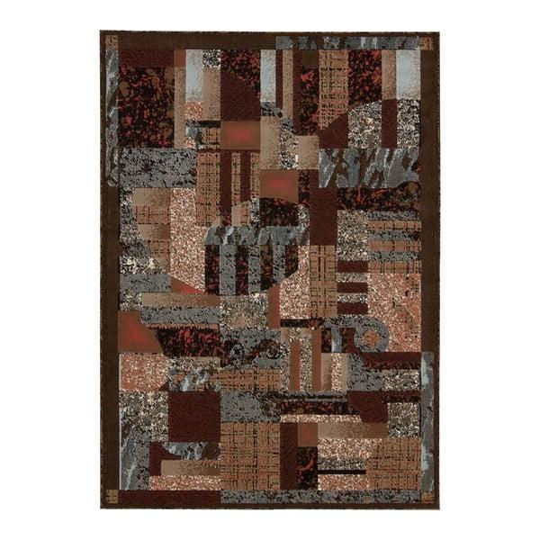 Covor Nourtex Modesto Trabaja, 221 x 160 cm