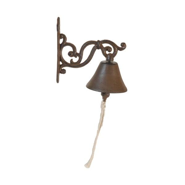 Domovní zvonek Antic Line Arabesque