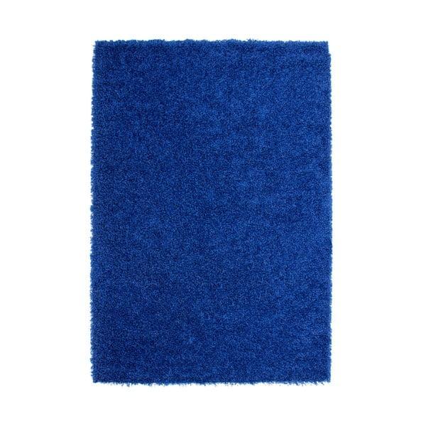 Koberec Salsa, blue, 160x230 cm
