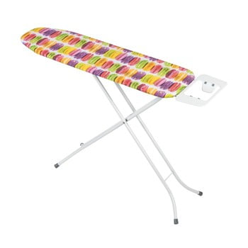 Masă de călcat Wenko Ironing Board Base imagine