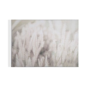 Obraz Graham & Brown Tranquil Fields, 100 x 70 cm