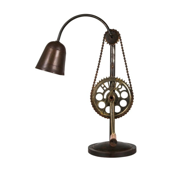 Stolní lampa Canett Fåborg