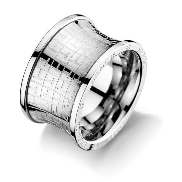 Dámský prsten Tommy Hilfiger No.2700816, vel 54