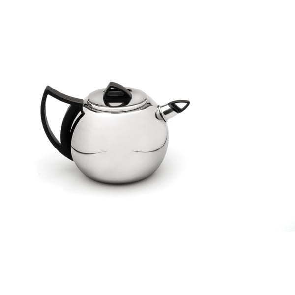 Sada na přípravu čaje Zeno