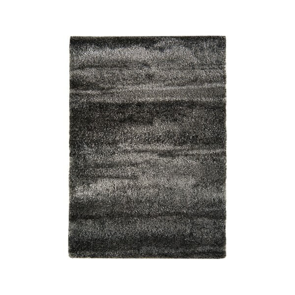 Koberec Pasha Graphite, 165x230 cm