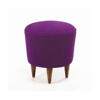 Taburet Balcab Home Nancy, violet