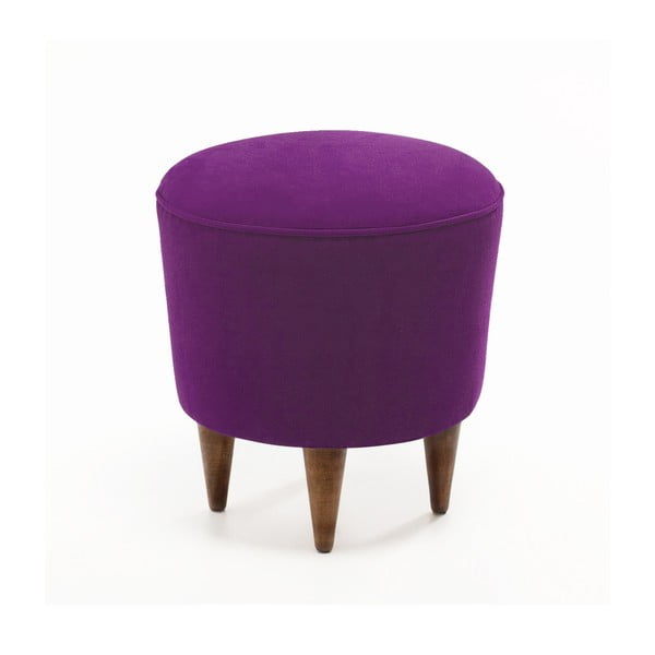 Taburet Balcab Home Nancy, violet