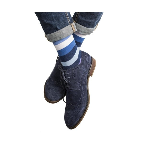 Pět párůponožek Funky Steps Romola, unisex velikost