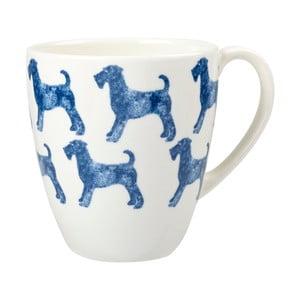 Hrnek Doggie, 500 ml