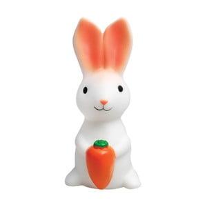 Noční světýlko Rex London Bunny
