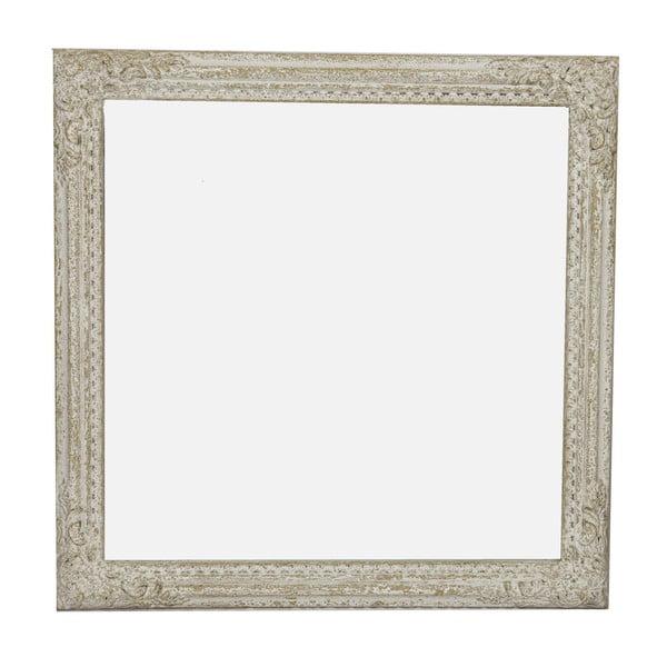 Zrcadlo Mirror, 44x44 cm