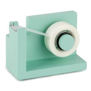 Odvíječ pásky Design Ideas StikIt Mint