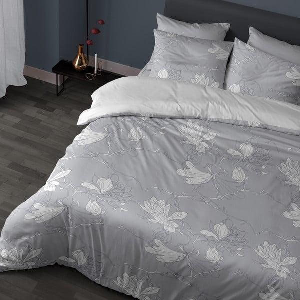 Povlečení Blomstra Grey, 240x200 cm