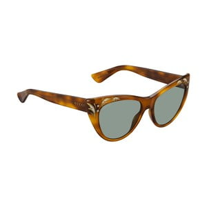Dámské sluneční brýle Gucci 3806/S 056
