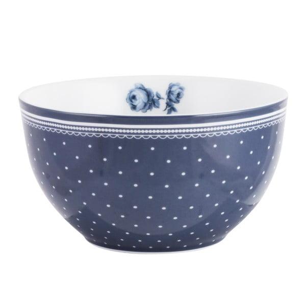Porcelánový miska Creative Tops Spot, Ø 15,5 cm