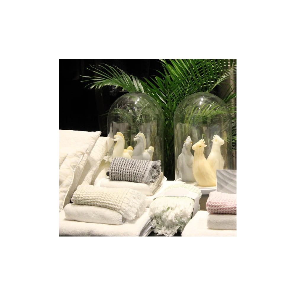 b l pol t casa di bassi whyte karri 50x50 cm bonami. Black Bedroom Furniture Sets. Home Design Ideas