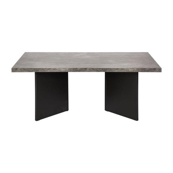Konferenční stolek Marbella