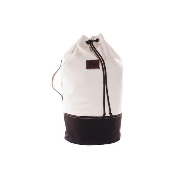 Cestovní pytel Army Bag