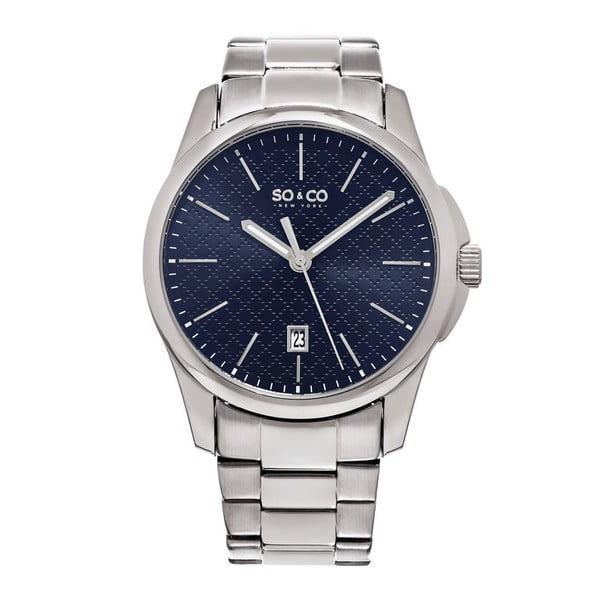 Pánské hodinky Madison Harmony Blue