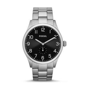 Pánské hodinky Fossil FS4852