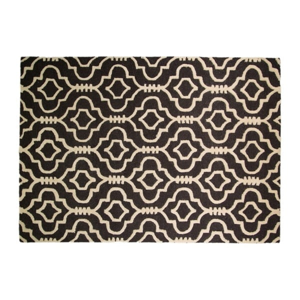 Koberec Flair Rugs Moorish Morocco,80x150cm