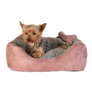 Pelíšek pro psy i kočky Chippy