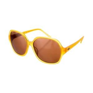 Dámské sluneční brýle Lacoste L613 Yellow