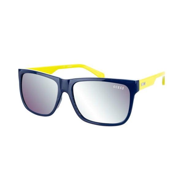 Pánské sluneční brýle Guess 838 Amarillo