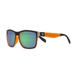 Sluneční brýle Woox Speculum Aura