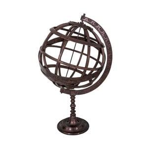Glob decorativ Antic Line Globe