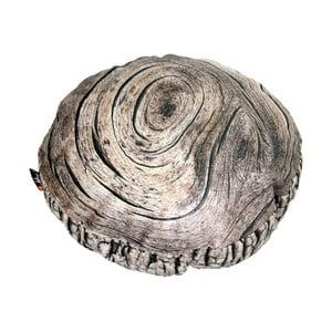 Pernă  Merowings Ash Ring, 40 cm