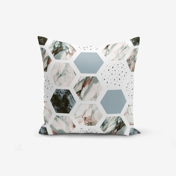 Dumuru párnahuzat, 45 x 45 cm - Minimalist Cushion Covers