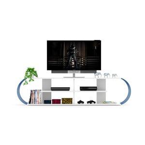 Televizní stolek Sam