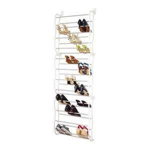 Nástěnný botník Door Shoe Rack