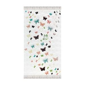 Koberec Hitite Carpets Vadis,80x140cm
